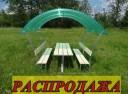 besedka-dlya-dachi