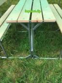 besedka-prestizh-stol