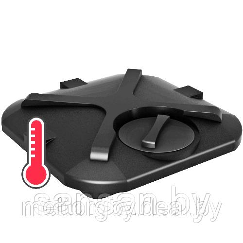 bak_dlya_dusha_rostok_s_podogrevom