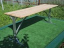 stol-sadovyj-prestij