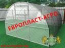 Teplica-Evroplast-Agro
